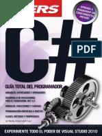 3-C# Guia Total del Programador.pdf