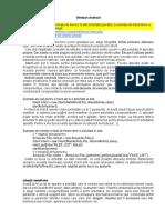 PAM 2.pdf