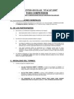 Bases_interescolar_concepcion.pdf