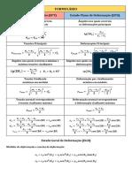 Formulário MEC 2