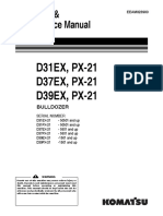 D37A-21_M_EEAM023900_D31_37_39_21_0404.pdf