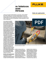 2562791C_ES.pdf