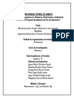Avance de Proyecto Iparcial-grupo01-1