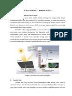 dokumen.tips_solar-thermal-power-plant2.docx