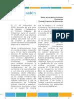 Politica Educativa Costa Rica Siglo XXI