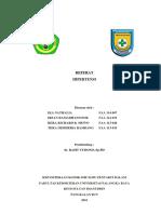 02 FIX pernyataan dan daftar isi.docx