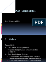 tumor-jinak-ginekologi.pptx