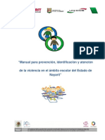 prevenirviolenciaescolarmanual-130117001621-phpapp02