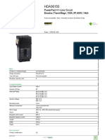 PowerPact H-Frame Molded Case Circuit Breakers_HDA36150