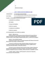 Ley N°27345-Ley de promoción del uso eficeinte de la energía.pdf