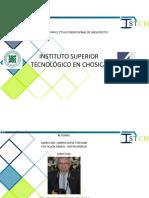 instituto superior tecnologico en chosica.pdf