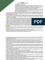 Laboratorio Términos y comparativos e-business.docx