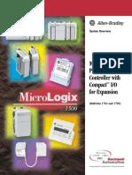 micrologix1500