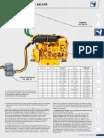 vetus71-162.pdf