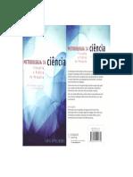 1. APPOLINARIO, F. Ciência - Uma Visão Geral. Cap 1.pdf
