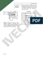 Ajuste de Motor Tech Motor 001