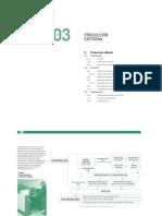 Ecoedicion Manual Cap03 Produccion Editorial