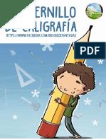 CALIGRAFIA PARTE 1.pdf