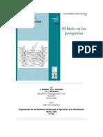 El hielo en las pesqueras.-web (1).pdf