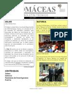 Solaxie[1].pdf