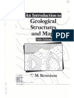 [George_M._Bennison]_Introduction_to_Geological_St(BookZZ.org).pdf
