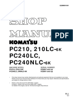 PC210_PC240-6K_S_3200UP_