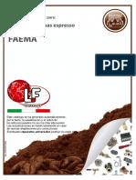 Faema.pdf