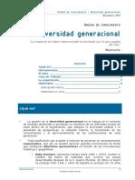 DIVERSIDAD GENERACIONAL.pdf