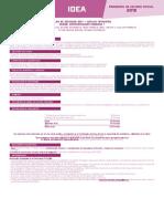 8vo tri admon moderna 1 p.pdf