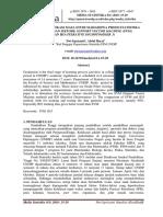 226171-analisis-klasifikasi-masa-studi-mahasisw-9ebe4a84(1).docx