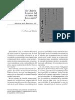 christie comentario.pdf