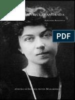 39976083-La-Bolchevique-Enamorada.pdf
