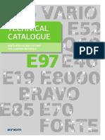 ECDL simulari-v4