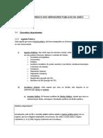 AGENTES_PÚBLICOS-II[1]