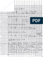 TD composites.pdf