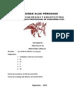 cartaboneo-140908125811-phpapp01.docx