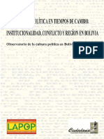 2008-tiemposdecambio