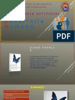 desarrollohumano-papalia-151116004437-lva1-app6892-151228143812.pdf