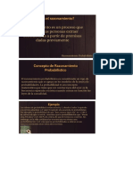 razonamiento  probabilistico.docx