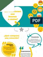 manejo_emocional.pdf