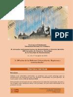 Jornadas de Humanidades 2018 - 3a circular.pdf