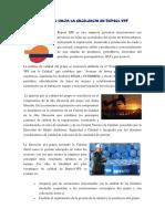 EL CAMINO HACIA LA EXCELENCIA EN REPSOL YPF (1).pdf