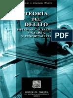 Teoría Del Delito.pdf.EMdD