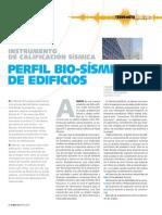 Revista CChC-Introducción.pdf