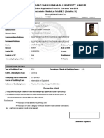 Student Report 220416010249466.pdf1
