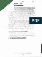 P. 87 History of Fermentation