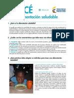 abc-alimentacion-saludable.pdf