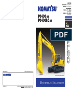 PC400_400LC-8R_.pdf