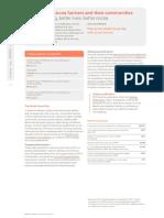 p.57 - Csv Report - Cocoa Plan
