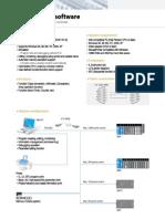 GMWIN Software